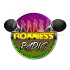 RoxxiessRadio United Kingdom