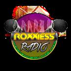 RoxxiessRadio United Kingdom