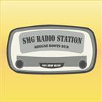 SMG Radio Station Spain, Barcelona