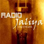 Radio Jaliya Germany, Konstanz