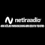 Netiraadio.ee Jaak Joala Estonia, Tallinn