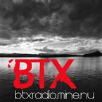 BTX Dark Progressive United Kingdom
