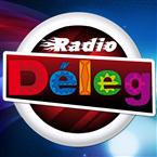 Radio Deleg United States of America