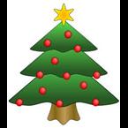 ABC Christmas (Canada) Canada