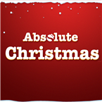 Absolute Christmas United States of America