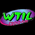 WTIL 106.9 FM Puerto Rico, Mayagueez