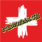 Radio1291 Swaziland