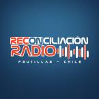 ReconciliacionRadio Chile