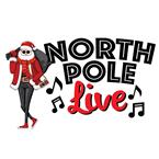 North Pole Live United States of America