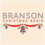 Branson Christmas Radio USA