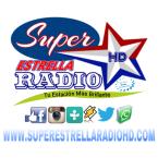 Super Estrella Radio HD Guatemala