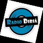 Radio Diria Costa Rica