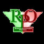 Web Rádio Portugal Online Portugal, Pinhel
