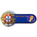 Web Rádio Portugal Online Portugal