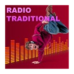 Radio Traditional Oldies Romania