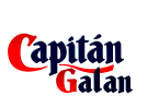 Capitan Galan Radio Regional Mexico
