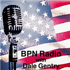 BPN Radio United States of America