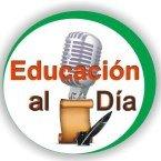 Educación Al Día Colombia