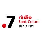 Punt 7 Ràdio Sant Celoni Spain