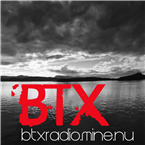 BTX Techno United Kingdom