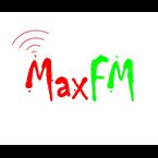 Max FM Morocco