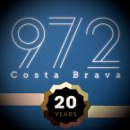972'CostaBrava 100.7 FM Spain, Montserrat
