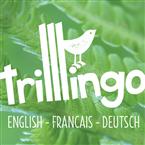 Trilllingo Germany, Konstanz