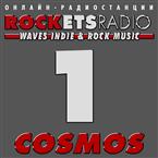 ROCKETSRADIO - 1. COSMOS Russia