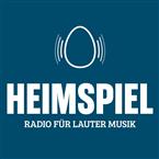 Heimspiel Radio Germany, Kempten