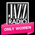 JAZZ RADIO - Only Woman France, Lyon