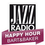 JAZZ RADIO - Happy Hour France, Lyon