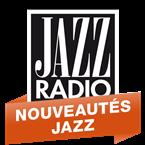JAZZ RADIO - Nouveautés Jazz France, Lyon