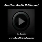 Beatles Radio B Channel United States of America