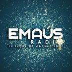 Emaús Radio Guatemala