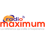 Radio Maximum FM HAITI United States of America
