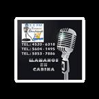 Estereo Renacer 103.5 FM Guatemala, Guatemala City