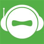 AllWebRadio - Traditional Christmas United States of America