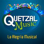 QUETZAL MUSIC Guatemala