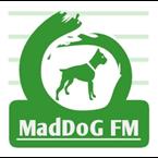 MadDoG FM France