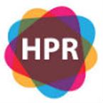 Health Professional Radio - Brisbane Australia, Brisbane