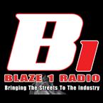 Blaze 1 Radio United States of America, Marietta