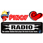 Pinoy Heart Radio Qatar