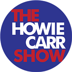 The Howie Carr Show USA