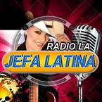 La Jefa Latina USA
