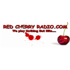 Red Cherry Radio Ireland