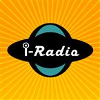 i-Radio Japan, Tokyo