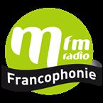 MFM Radio - Francophonie France, Paris