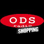 ODS - Shopping France