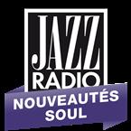 JAZZ RADIO - Nouveautés Soul France, Lyon