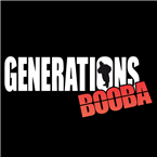 Generations Booba France, Paris